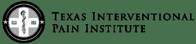 Texas Interventional Pain Institute